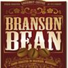 Branson Bean Coffee Roasterie