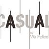 Casual by Via Felice