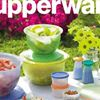 Tupperware-Kelley Curley