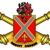 1st Battalion 118th Field Artillery Regiment