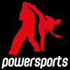 Powersports - Martial Arts and Fitness Gym