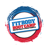Idaho Falls Fit Body Boot Camp
