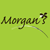 Morgan's Wellbeing Centre - Plymouth