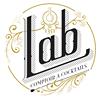 Bar Le LAB - Plateau