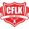 CrossFit Letterkenny