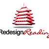 ReDesign Reading