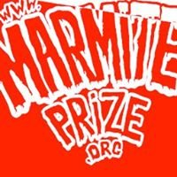 Marmite Prize for Painting