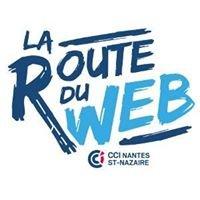 La route du web avec la CCI Nantes St-Nazaire