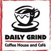 Main Street Daily Grind