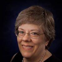 Dr Ellen Matuszak - Be Better Get Adjusted