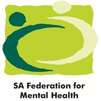 The South African Federation for Mental Health