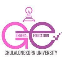 Office of General Education Chulalongkorn University