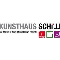 Kunsthaus Schill