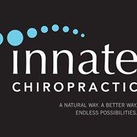 Innate Chiropractic - Newburgh, NY