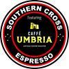 Southern Cross Espresso