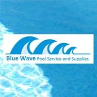 Blue Wave Pool Services and Supplies, Inc.