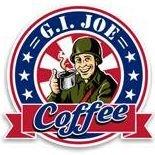 GI Joe Coffee, Inc.