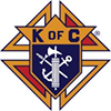 Knights of Columbus Bishop Gross Council 1019