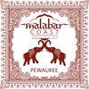 Malabar Coast Coffee & Tea- Pewaukee