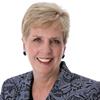 Betty Davis, Century 21 Champion Real Estate