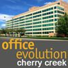 Office Evolution - Cherry Creek