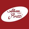 Alessa by Chef Pirozzi