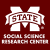 MSU Social Science Research Center