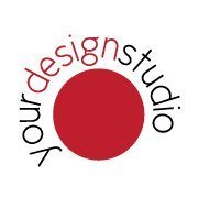 YourDesignStudio