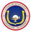 Coeur d'Alene Charter Academy