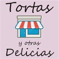 Tortas y otras Delicias