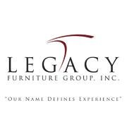 Legacy Furniture Group, Inc.