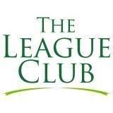 The League Club, Inc