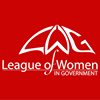 League of Women in Government