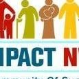 Impact NW Recovery Services