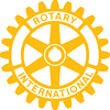 Utah Rotary District 5420