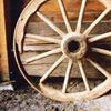 The Wagon Wheel Bar & Grill