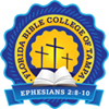 Florida Bible College Tampa