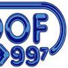 WOOF Radio