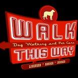 Walk This Way, Inc.