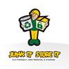Junk It Store It