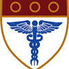 UCT Faculty of Health Sciences