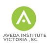 Aveda Institute Victoria