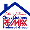 CincyListings