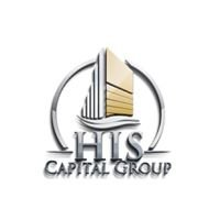 HIS Capital Group