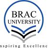BRAC University Library