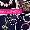 Gemsgems - handmade jewellery