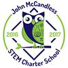 Lincoln's STEM Charter School