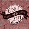 Cask and Craft