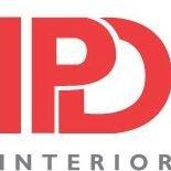 Interior Planning and Design, Inc.