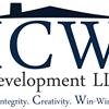 ICW Development